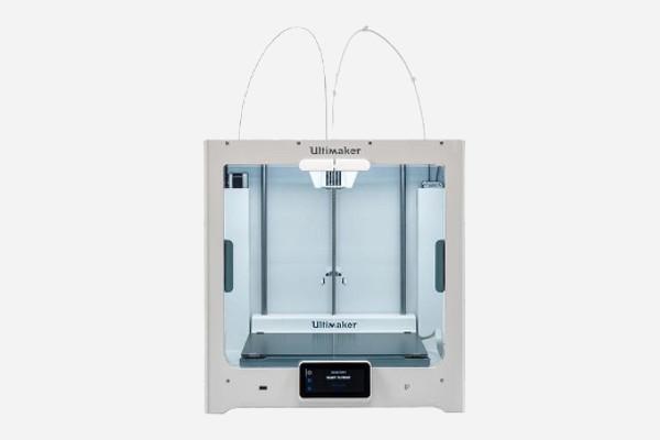 ultimaker-s5 3D-Drucker
