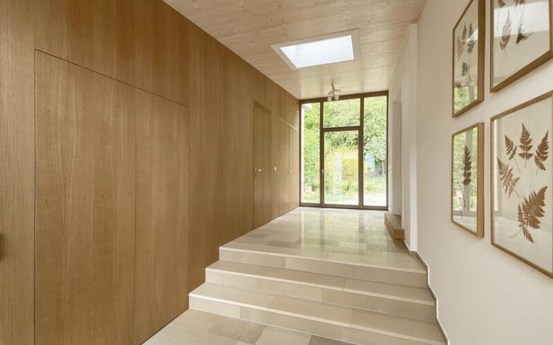 Wohnhaus | Zirndorf