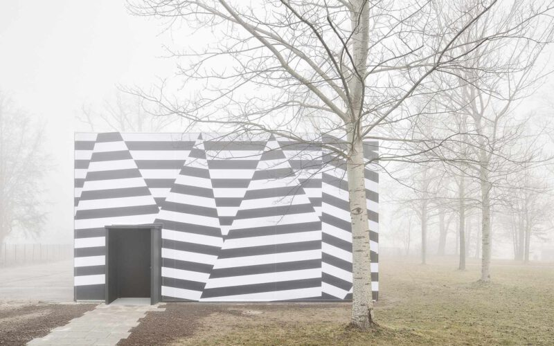 Adidas Learning Center | Herzogenaurach
