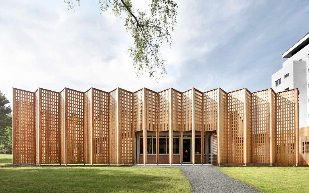 Biohotel Sturm | Mellrichstadt